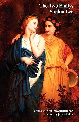 The Two Emilys by Sophia Lee