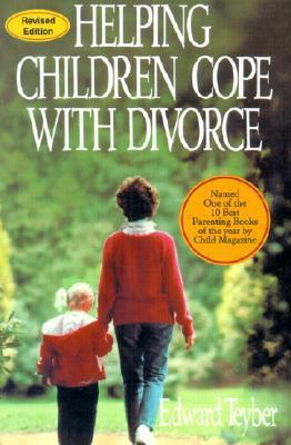 Helping-Children-Cope-with-Divorce-Revised-and-Updated-Edition-