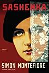 Sashenka (Moscow Trilogy #1)