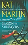 Season of Strangers (Paranormal Series II, #3)