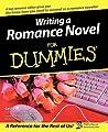 Writing a Romance...