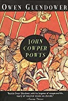 Owen Glendower A Historical Novel