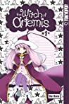 The Witch of Artemis, Volume 1