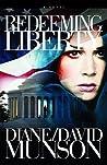 Redeeming Liberty