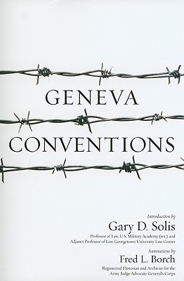 geneva conventions essay Can the direct targeting of civilians ever be morally justified  can the direct targeting of civilians ever be  as the geneva conventions to ask whether.