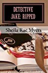 Ripped by Sheila Rae Myers