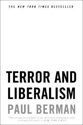'Terror