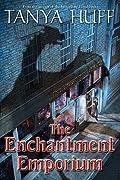 The Enchantment Emporium (Gale Women, #1)