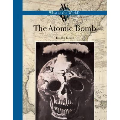 the historical events leading to the development of the atomic bomb A brief history of the nagasaki atomic bomb picture of we take a look at the events leading up to the bombing of nagasaki, and how it was.
