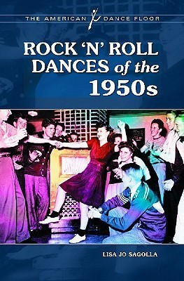 Rock-n-Roll-Dances-of-the-1950s
