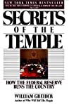 Secrets of the Te...