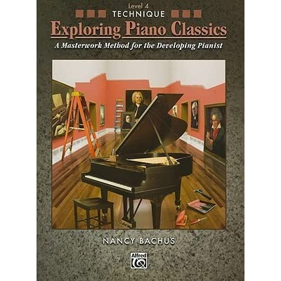 Top Selling Piano Method Titles