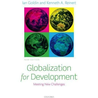 globalisation and its challenges for the Globalization is a process of interaction and integration among the people, companies, and governments of different nations, a process driven by international trade and investment and aided by information technology.