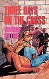 Three Days on the Cross