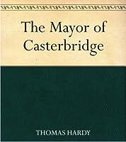 character analysis of elizabeth jane in the mayor of casterbridge by thomas hardy Essays and criticism on thomas hardy's the mayor of casterbridge the mayor of casterbridge - essay thomas hardy elizabeth-jane.
