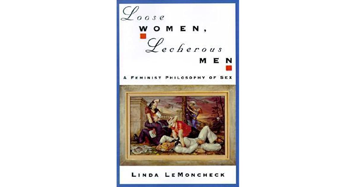 Fler böcker av Linda Lemoncheck
