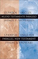 Holy Bible: NIV Pocket Thin New Testament with Psalms & Proverbs by