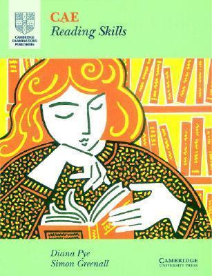CAE Reading Skills