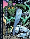 The Collected Jack Kirby Collector, Vol. 5