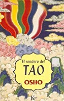 El sendero del tao
