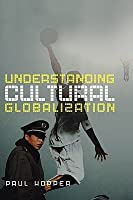 interrelationship between culture and english language • what is the relationship between culture japanese/english ples in this chapter illustrate the interrelationships of perception, language and.