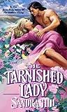 The Tarnished Lady (Viking I, #3)
