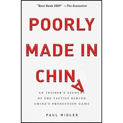poorly made in china pdf