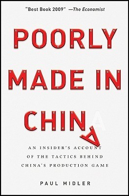 Poorly-Made-in-China-An-Insider-s-Account-of-the-Tactics-Behind-China-s-Production-Game