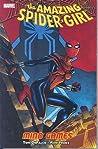 Amazing Spider-Girl, Volume 3: Mind Games