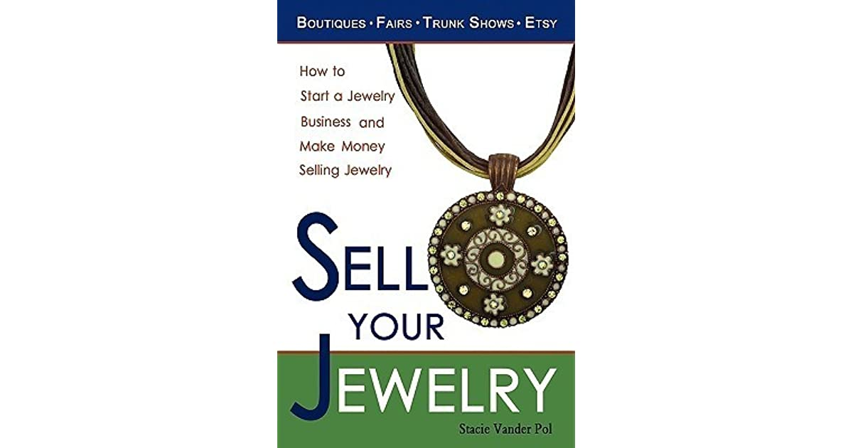melody portland or s review of sell your jewelry how