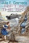 Rift in the Sky (Stratification, #3)