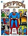 The Krypton Companion by Michael Eury
