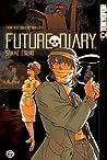Future Diary, Volume 05 (Future Diary, #5)