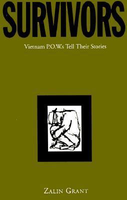 Survivors: Vietnam POWS Tell Their Stories