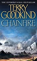 Chainfire (Sword of Truth, #9)