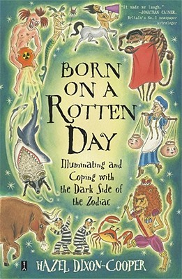 Born on a Rotten Day: Illuminating and Coping with the Dark