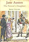 Jane Austen: The Parson's Daughter