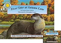 River Otter at Autumn Lane [With Cassette]