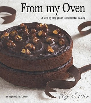 From-My-Oven-A-Step-by-Step-Guide-to-Successful-Baking