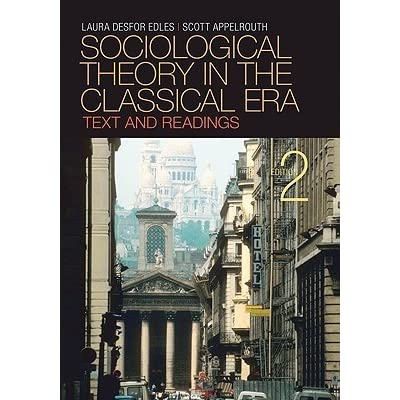 Review of Classical Management Theories
