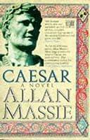 Caesar (Emperors, #3)