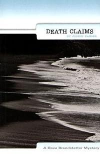 Death Claims