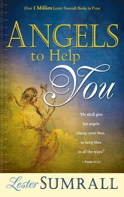 Angels-to-help-you
