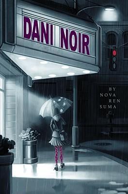 Dani Noir