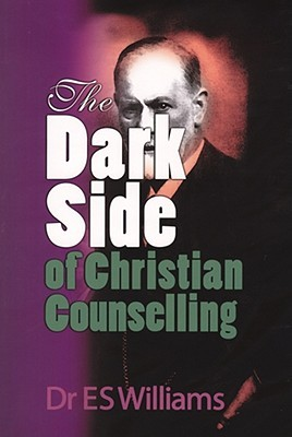 The Dark Side Of Christian Counselling