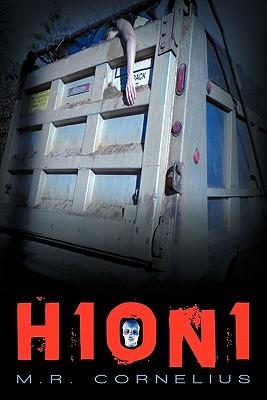 H10N1