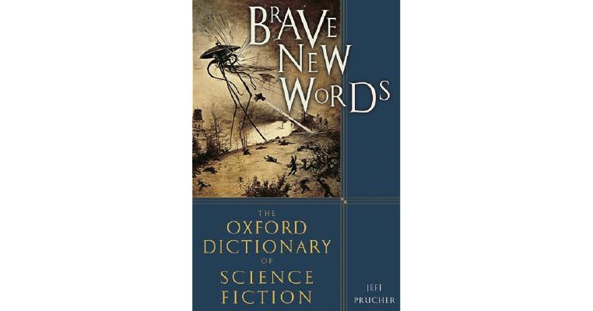 Books free science pdf fiction