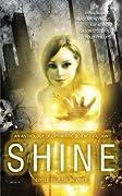 Shine: An Anthology of Optimistic Science Fiction