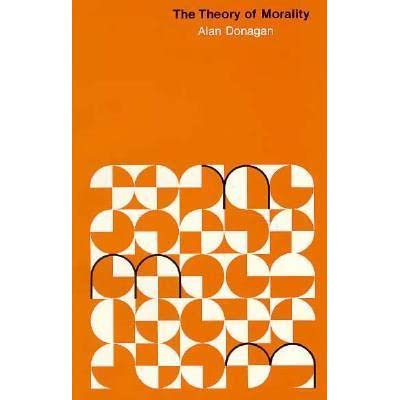 review on morals by agreement theory This is a philosophical exploration of the concept of moral status to have moral status is to be morally considerable, or to have moral standing.