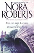 Falling for Rachel / Convincing Alex